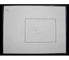 Нигер 1979 г. «Аполлон-11» (надпечатка)