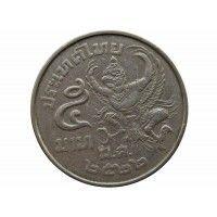 Таиланд 5 бат 1979 г.