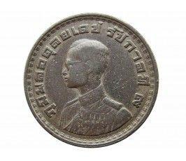 Таиланд 1 бат 1962 г.