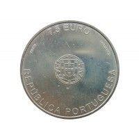 Португалия 7,5 евро 2019 г. (Жуан Луиш Каррильо да Граса)