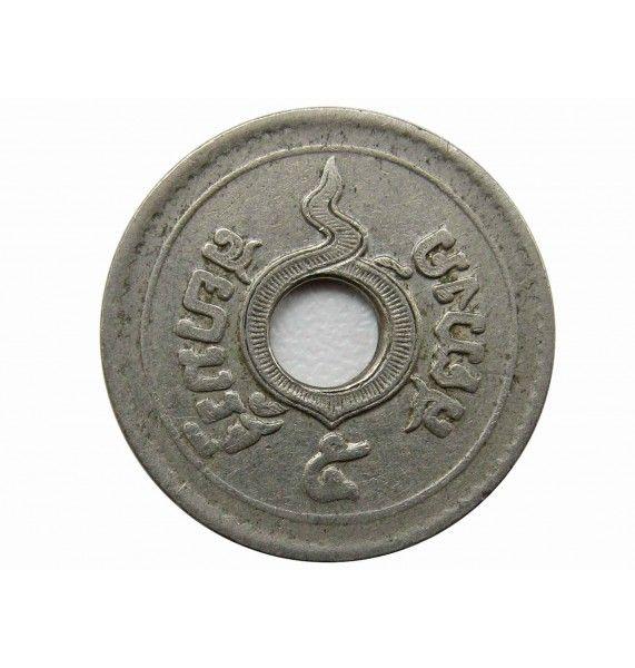 Таиланд 5 сатанг 1935 г.