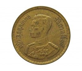 Таиланд 25 сатанг 1957 г.
