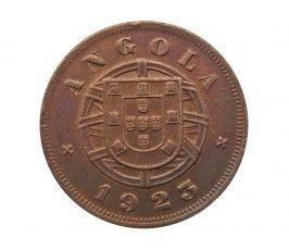 Ангола 5 сентаво 1923 г.