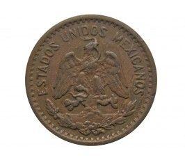 Мексика 1 сентаво 1926 г.