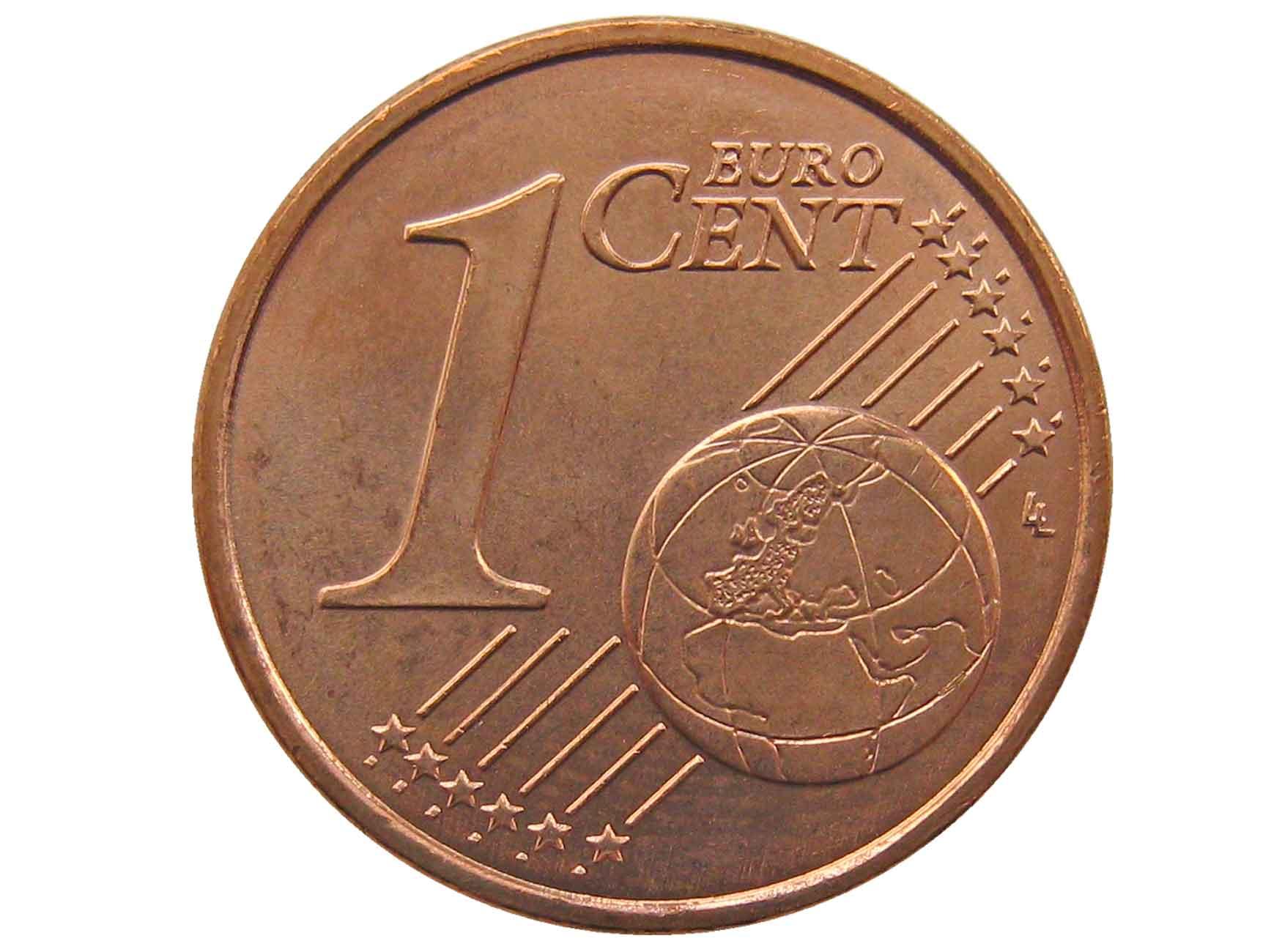 небольшие декоративные евро центы картинки подъемный кран