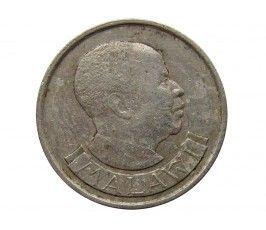 Малави 5 тамбала 1989 г.