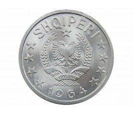 Албания 50 киндарок 1964 г.